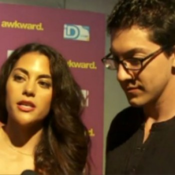 Meet the Cast of MTV's 'Underemployed' and Find Out Who in the Cast Had the Dirtiest First Job!