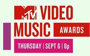 mtv video music awards, 2012 video music awards, 2012 vmas, vma, vma 2012, vmas 2012, video music awards 2012, watch 2012 vmas online, watch vmas online, watch vmas livestream, watch vmas live streaming video, vmas live stream, vmas live streaming video, vmas online
