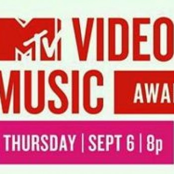 Watch 2012 MTV Video Music Awards VMAs Online Livestream Red Carpet Video