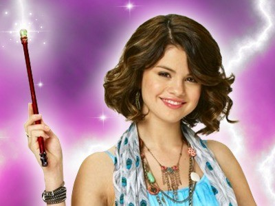 wizards of waverly place, wizards of waverly place movie, wizards of waverly place new movie, new wizards of waverly place movie, selena gomez, selena gomez wizards of waverly place movie, wizards of waverly place reunion, david henrie wizards of waverly place movie
