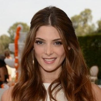'Twilight' Star Ashley Greene is Single