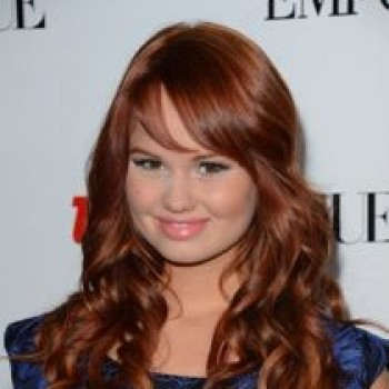Debby Ryan 'We Are Never Ever Getting Back Together' Cover: Best One Yet?