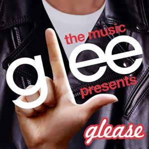 glee, glee news, when does glee return, glee season 4 return, glee season 4 november, glee 2012, glee grease episode, glee glease songs, glee grease songs