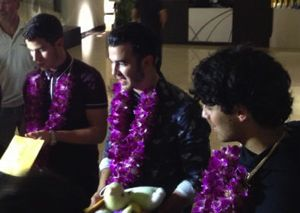 jonas brothers, jonas brothers news, jonas brothers update, jonas brothers new album, jonas brothers new single, what is jonas brothers new single, jonas brothers manila, jonas brothers singapore