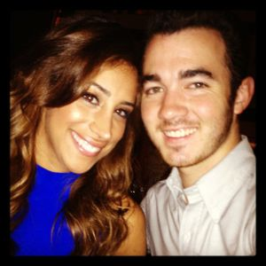 married to jonas, married to jonas episode 6, watch married to jonas episode 6, married to jonas kevin and danielle, kevin jonas, jonas brothers, danielle jonas