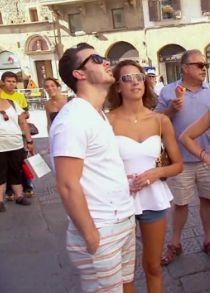married to jonas, watch married to jonas online, married to jonas episode 8, married to jonas episode 8 video, watch married to jonas episode 8 online, danielle jonas pregnant, kevin jonas