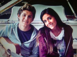 niall horan, niall horan news, amy green, who is amy green, niall  horan amy green, is niall horan dating amy green, niall horan and amy green, niall horan and amy green dating