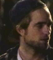 robert pattinson, robert pattinson and kristen stewart, kristen stewart, robert pattinson and kristen stewart back together, robert pattinson and kristen stewart back together pics, robert pattinson and kristen stewart photos