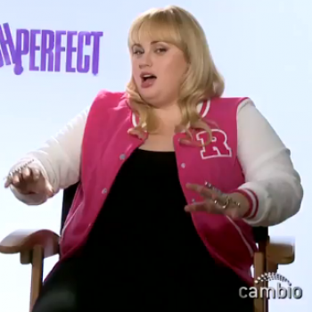 'Pitch Perfect' Cast Reveals Biggest Flirt, Class Clown and Best Dance Moves!