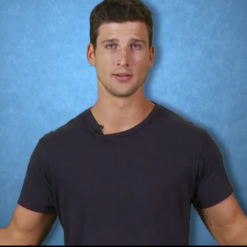 """Riddle Master"" Parker Young Enters the Riddles Room!"