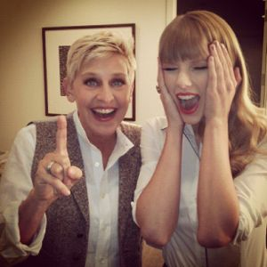 taylor swift, taylor swift on ellen, taylor swift on ellen degeneres, taylor swift ellen degeneres, watch taylor swift on ellen, watch taylor swift on ellen degeneres video, taylor swift song meanings, who is all too well about, is all too well about jake gyllenhaal