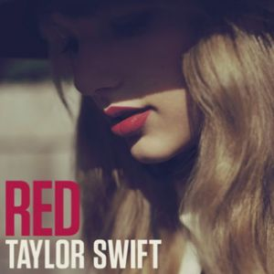 taylor swift, taylor swift red, taylor swift red lyrics, taylor swift red full version, taylor swift red video, listen to taylor swift red, red lyrics taylor swift, red taylor swift lyrics