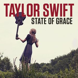taylor swift, taylor swift state of grace, taylor swift state of grace lyrics, state of grace lyrics, state of grace taylor swift, taylor swift state of grace full version, taylor swift state of grace video, state of grace video