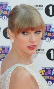 taylor swift, taylor swift state of grace, taylor swift state of grace lyrics, taylor swift state of grace gma, state of grace lyrics, taylor swift state of grace preview video, taylor swift state of grace video, taylor swift state of grace good morning america