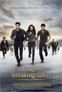 breaking dawn part 2, breaking dawn part 2 live stream, breaking dawn part 2 premiere live stream, breaking dawn part 2 premiere live streaming, breaking dawn part 2 premiere live streaming video