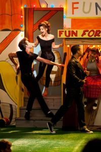 glee, glee grease, glease, glee glease episode, glee grease episode, watch glee glease online, watch glee grease episode online, watch glee glease episode online