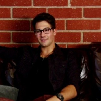 Big Time Rush: James Maslow Talks Solo Album and Admits He Likes To Take a Break From Seeing The BTR Guys!