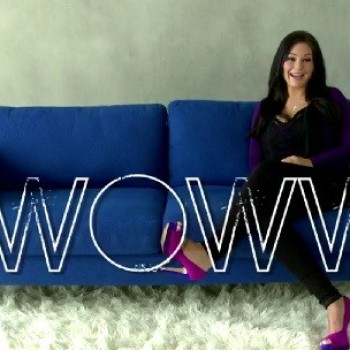 JWOWW: Should We Expect a Vegas Wedding? And Will She Be a Bridezilla? (EXCLUSIVE!)