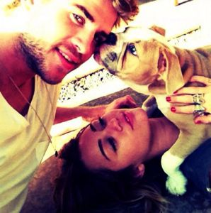 miley cyrus, miley cyrus and liam hemsworth, liam hemsworth, miley cyrus liam hemsworth wedding, miley cyrus and liam hemsworth wedding details, miley cyrus three weddings, miley cyrus 3 weddings, miley cyrus and liam hemsworth 3 weddings