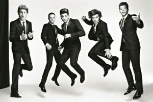 one direction, one direction vogue, one direction british vogue, directioners, one direction news, one direction 2012, one direction vogue uk, one direction suits