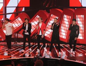 one direction, one direction on x factor, watch one direction on x factor, 1donxfactor, one direction x factor video, one direction x factor little things, one direction x factor live while were young, one direction x factor lwwy