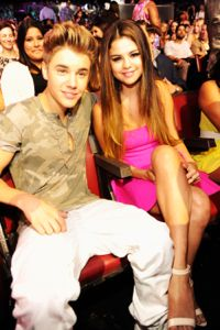 selena gomez, justin bieber and selena gomez break up 2012, justin bieber, justin bieber 2012, selena gomez and justin bieber break up 2012