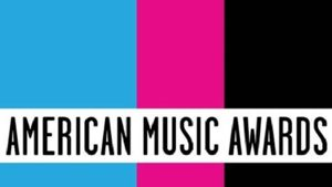 2012 amas, 2012 american music awards, watch 2012 american music awards, watch 2012 american music awards online video, 2012 american music awards online live stream, 2012 american music awards live stream, 2012 american music awards live streaming video, 2012 AMAs live stream, 2012 AMAs live streaming