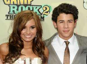 nemi, nick jonas, demi lovato, demi lovato nick jonas song, demi lovato and nick jonas, nick jonas demi lovato song, nick jonas and demi lovato dating