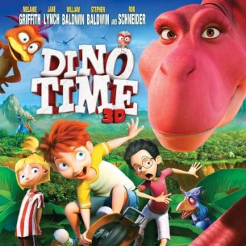 Jessica Biel, Dinosaurs and a New Movie That's SO NOT Based on a True Story...Even Though They Say It Is!  Peep It All in This Week's MOVIE TRAILER MADNESS!