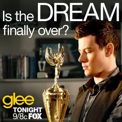 glee, glee season 4, glee season 4 spoilers, glee swan song, glee season 4 episode 9, watch glee online