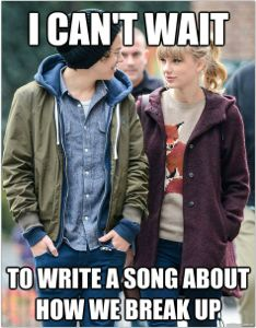 harry styles and taylor swift, harry styles, harry styles taylor swift breakup song, tim urban, tim urban haylor song