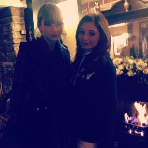 taylor swift, harry styles, haylor, harry styles dating taylor swift, harry styles and taylor swift, harry styles and taylor swift in england, harry styles taylor swift england pics