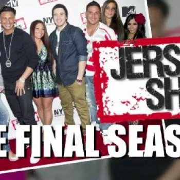 'Jersey Shore' Last Episode: Entire Cast Tells Us Their Favorite Show Memories and Prep Us for the Finale! (WATCH!)