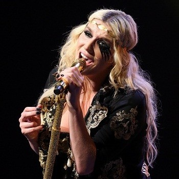 Ke$ha's &quot;Die Young&quot; Yanked From Radio After Sandy Hook Elementary Tragedy? Your Thoughts?