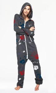 One Direction onesie handprint OnePiece jumpsuit, one direction, one direction onesie, where can i buy one direction onesie, one direction handprint onesie, one direction onepiece, one direction jumpsuit, one direction handprint jumpsuit