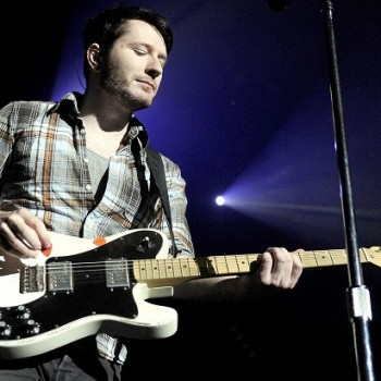 Free Rock the Red Kettle Concert Livestream Featuring Owl City: Watch the Replay Now!