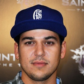 Robert Kardashian Tweets He Got Rita Ora Pregnant; Nicki Minaj Demands Radio to Stop Playing Her Music! (CLICKWORTHY!)