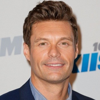 Ryan Seacrest Preps Us for the New 'American Idol' Judges, Tells Us Why They're Perfect for the Show! (EXCLUSIVE!)