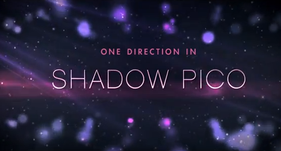 one direction, one direction bad lip reading, one direction shadow pico, one direction shadow pico video, one direction bad lip reading video, one direction parody video