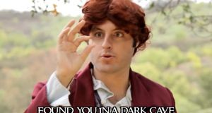 the hobbit, the hobbit song parody, the hobbit one ring parody, the hobbit one thing parody, the hobbit one direction one thing parody, the hobbit one ring video