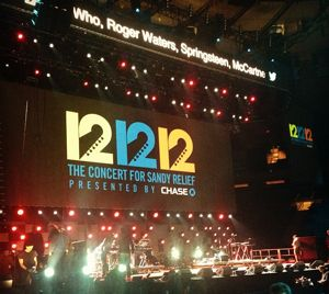 121212 concert, watch 121212 concert online, watch 121212 concert live stream, 121212 concert live streaming, 121212 concert live stream, 121212 concert livestream, 121212 concert live stream video, 121212 concert online video, nirvana, paul mccartney nirvana