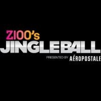 Watch Z100 2012 Jingle Ball Online Live Stream Video