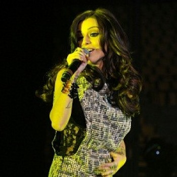 Cher Lloyd to Guest Star on 'Big Time Rush!' Beyonce Lip-Synced at the Inauguration? (CLICKWORTHY!)