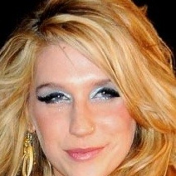 Ke$ha: Who is Her Celeb Doppelganger?