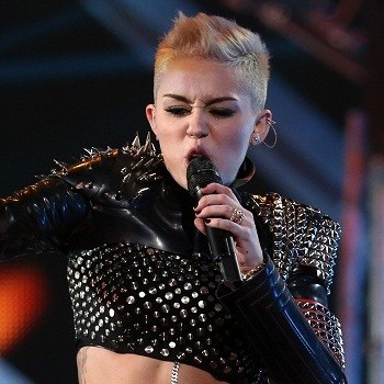 Which Singer Only Made $1.63 for Writing One of Miley Cyrus' Biggest Hits?