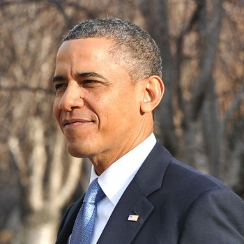 Watch President Barack Obama Inauguration 2013 Online Live Stream Video