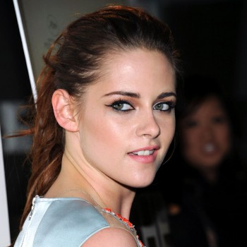 Did Robert Pattinson and Kristen Stewart Break Up? New Report Claims They Split