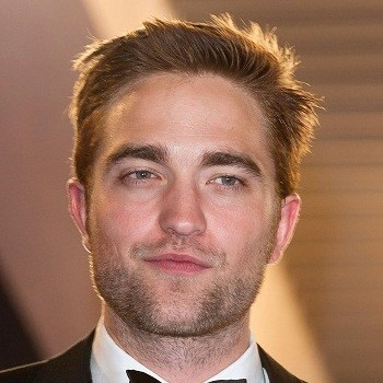 Robert Pattinson: The Next James Bond?