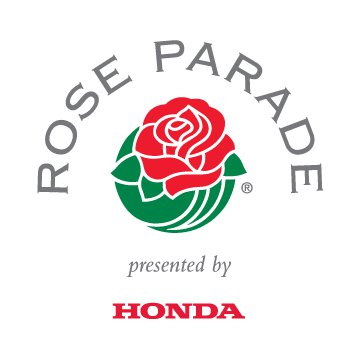 rose parade, 2013 rose parade, rose parade 2013, watch rose parade 2013 online, rose bowl parade 2013, watch rose bowl parade 2013 online, rose bowl parade 2013 live stream, rose bowl parade 2013 live stream, rose bowl parade 2013 streaming video