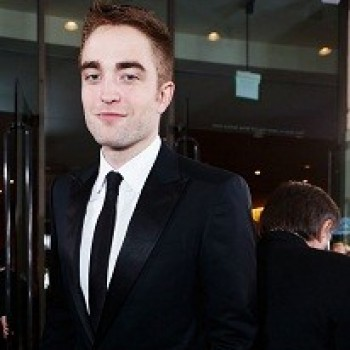 Why Was Robert Pattinson Pulled Over by Police in Australia?
